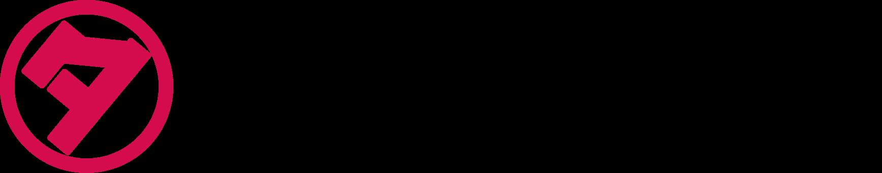 タクト工芸株式会社
